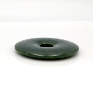 Jade Pi - Individual 60mm - The Jade Store