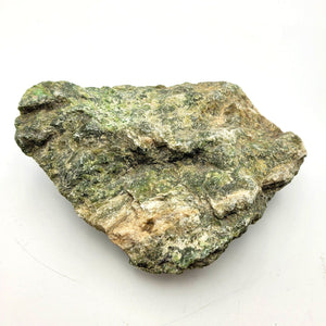 Rough Jade Sample 2lbs - The Jade Store