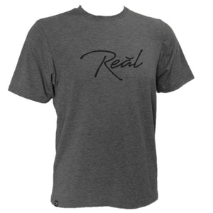 Men's Blue Ridge T-shirt