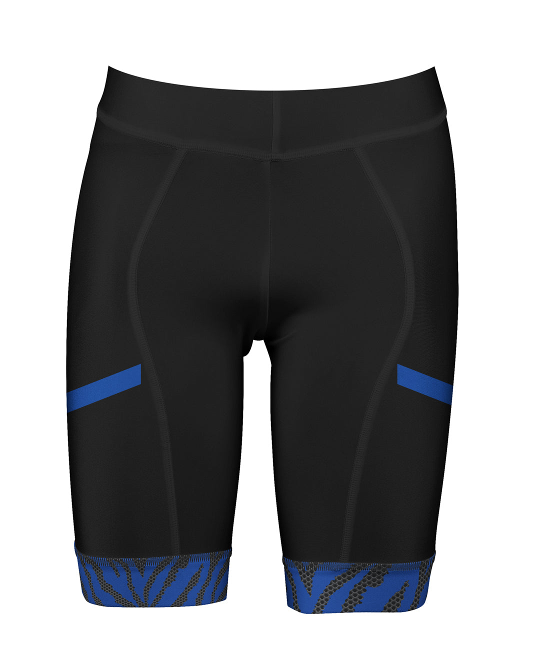 LifeSport Coaching TBH Men's Tri Short