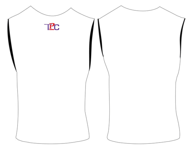 2021 TriPossibilities Team Base Layer