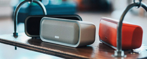 2020 Best Wireless Bluetooth Speakers