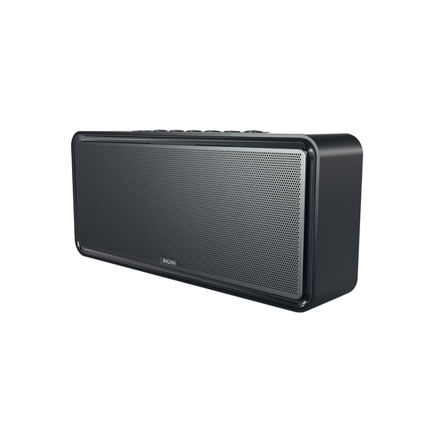 SOUNDBOX XL