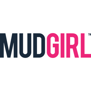 MUDGIRL SHOP