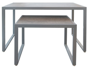 FLEXLINE Nesting Tables