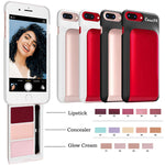 Mobile Beauty Case (for 4.7 inch Apple iPhone)