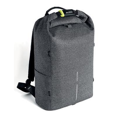Urban Sports Travel Outdoor Anti-theft Backpack