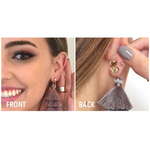 Allstar Innovations Earring Backs Set-Earrings-2uhot.com-
