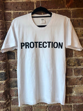 Load image into Gallery viewer, Protection T-Shirt