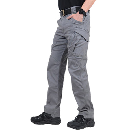 a816e98ec11be1 IX9 Tactical Men Pants Combat Trousers Army Military Pants Men Cargo Pants  For Men Military Camouflage Style Casual Pants XXXL
