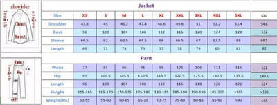 Latest Coat Designs Yellow Jacket Men Suits Slim Fit Formal Tailor Made Groom Prom Tuxedo Blazer Double Breasted(Jacket+Pants)
