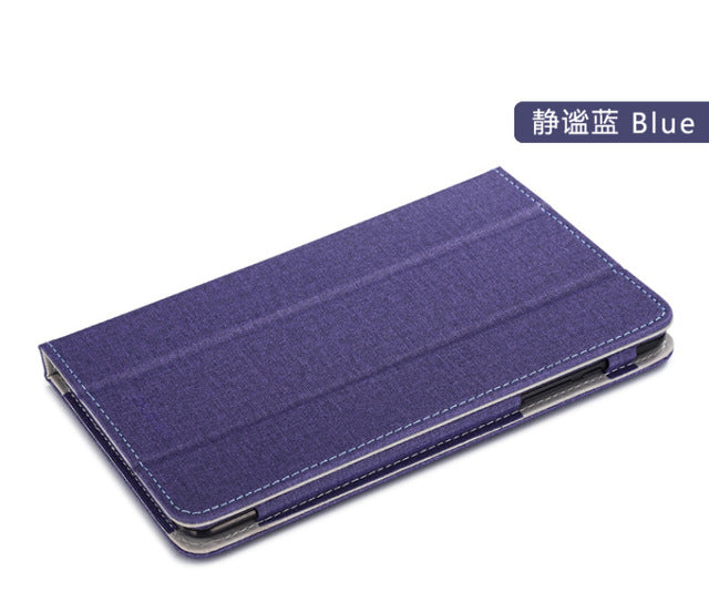 Protective Cover Case For CHUWI Hi9 pro Tablet PC,Newest Fashion Case For chuwi hi9 pro 8.4 inch Tablet PC + free Film gifts