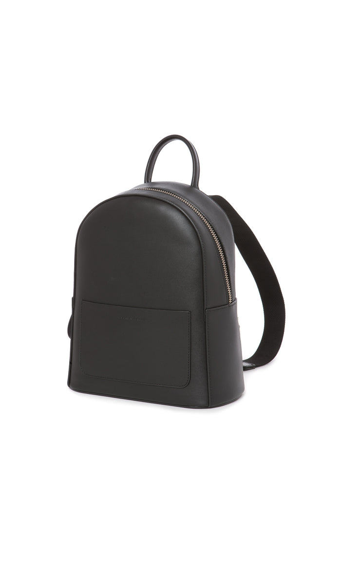 Jennie Mini Backpack