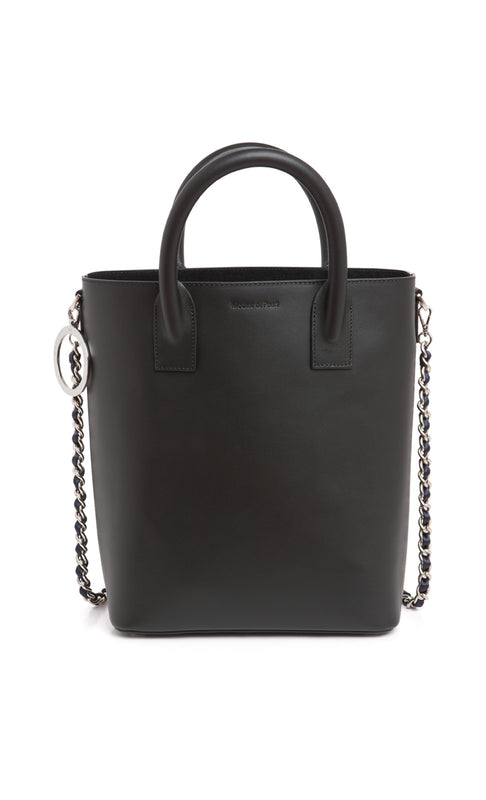 HOXTON BLACK BAG