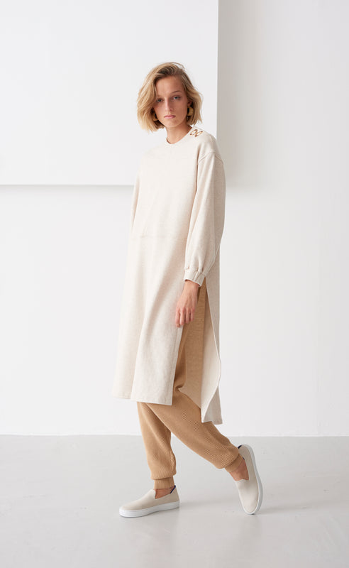 ADLEY TUNIC