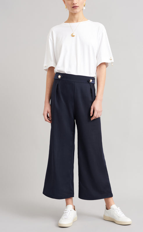 Elma Trousers