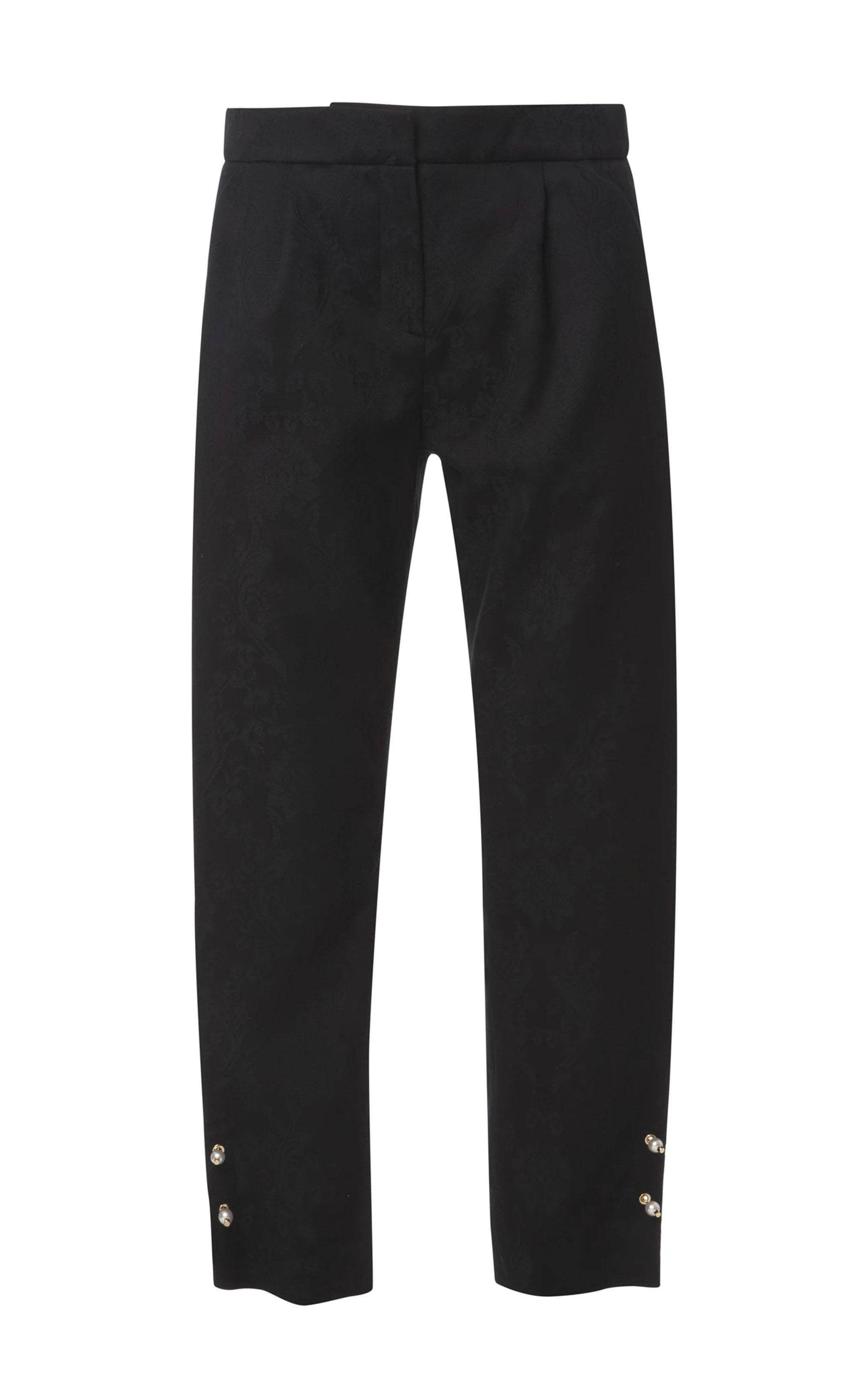 JEWELL TROUSER