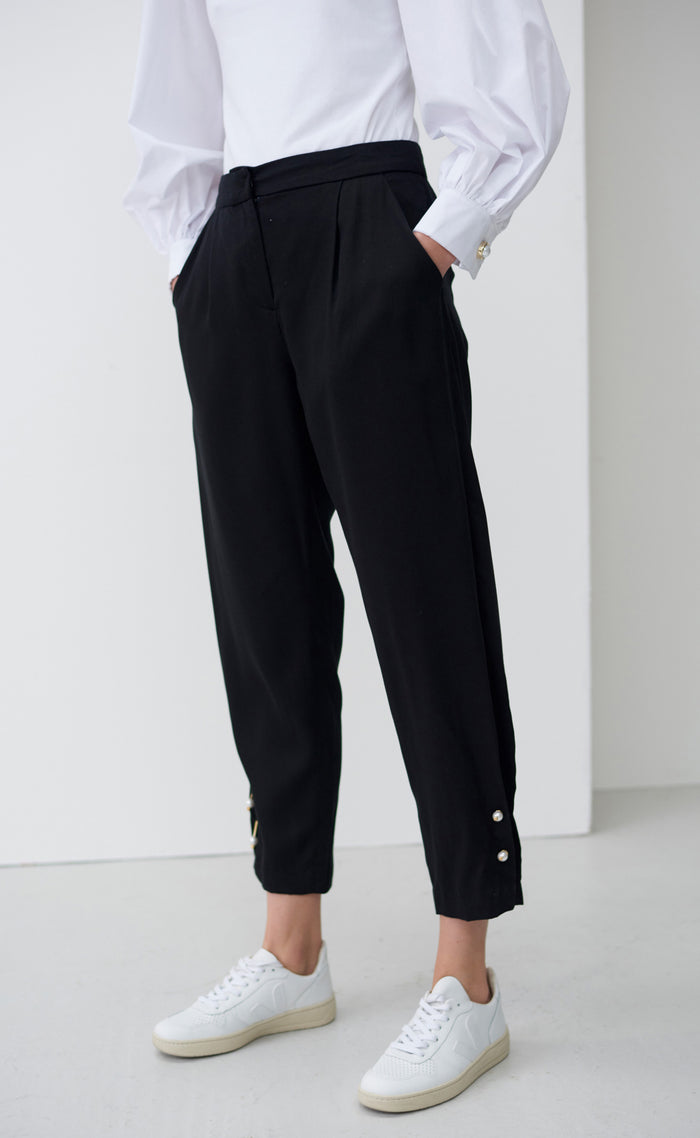 JEWELL TROUSERS