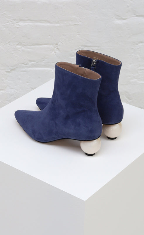 ROXY ANKLE BOOT