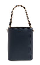 MARGOT BAG NAVY