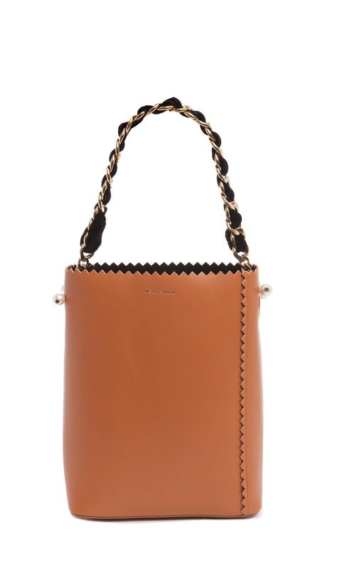 MARGOT BAG TAN