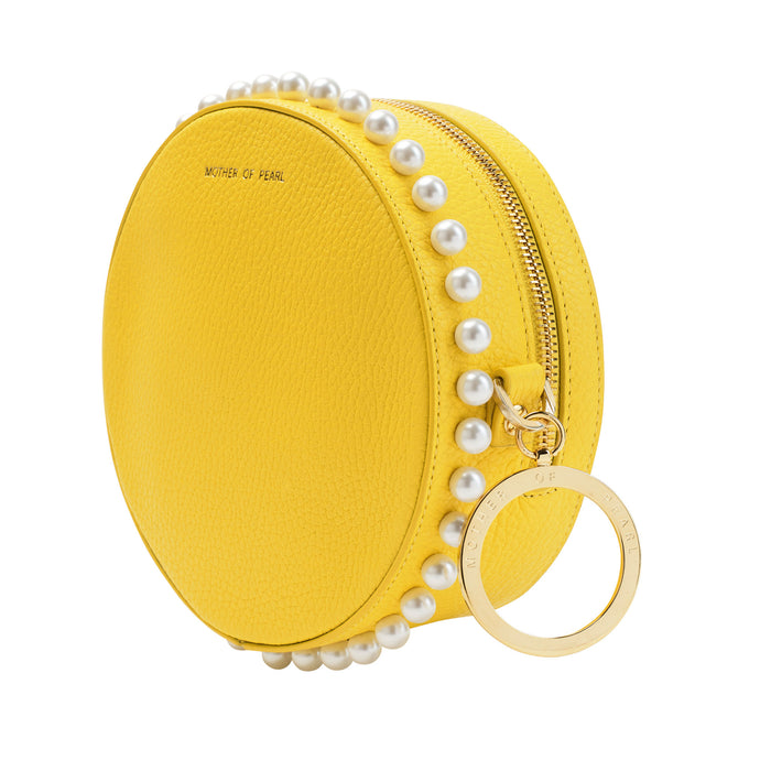 RENA BAG YELLOW