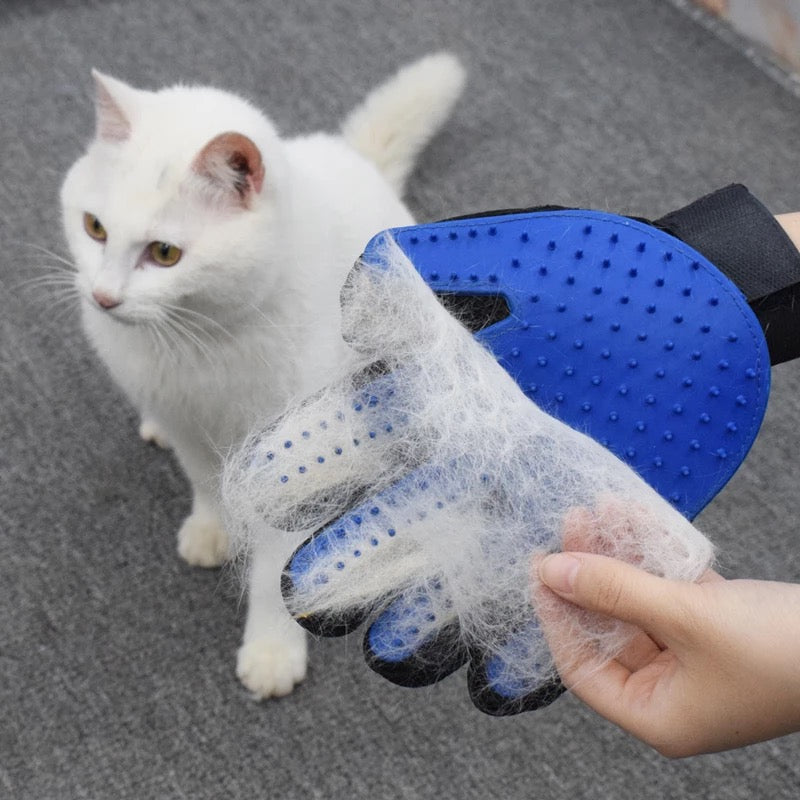 High-quality Cat / Dog Cleaning Hair Brush