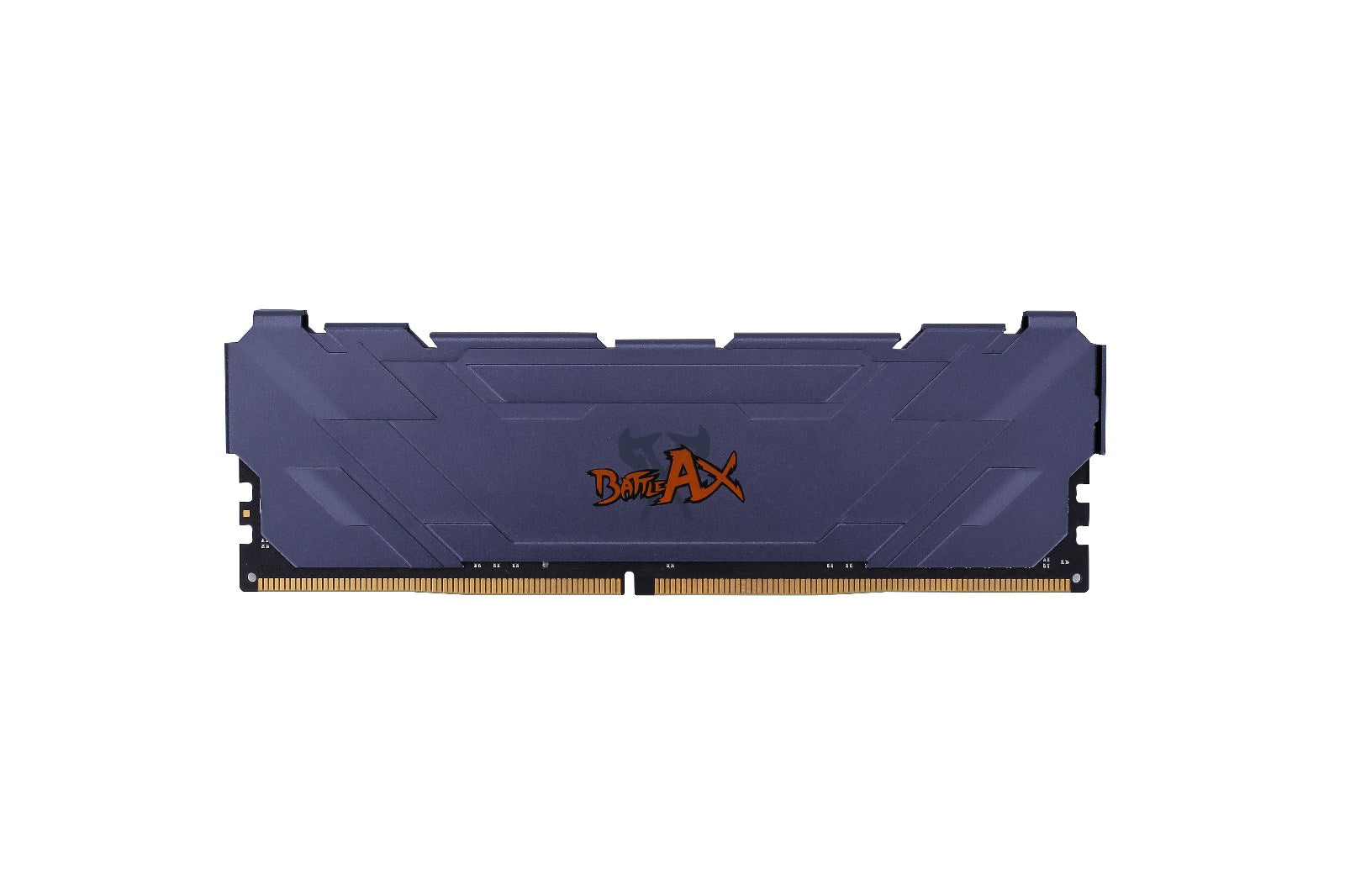 Colorful Battle AX 8GB DDR4 3000