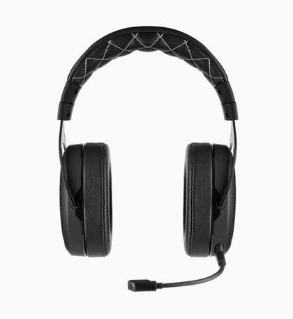 Corsair HS70 Pro Wireless Carbon | CA-9011211-NA