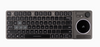 Corsair K83 Wireless Entertainment Keyboard | CH-9268046-NA