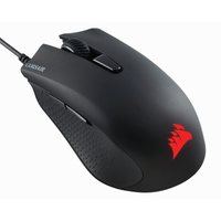 HARPOON RGB PRO FPS/MOBA Gaming Mouse