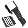 Lian Li 011D-1 Dynamic / Air Vertica Kit Riser Card Cable PCI-E