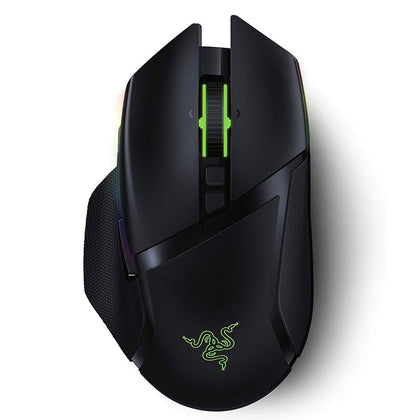 Razer Basilisk Ultimate w/o Dock