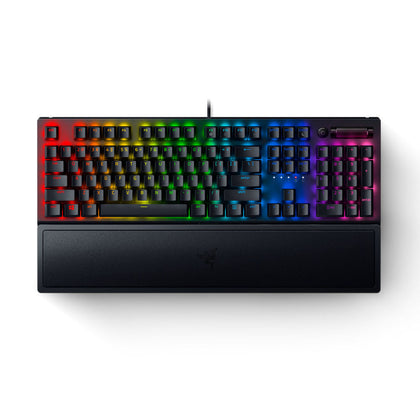 Razer BlackWidow V3 Mechanical Gaming Keyboard