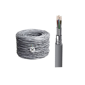 Sprint Cable  CAT7 1M