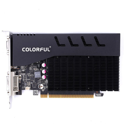 Colorful GeForce GT710 NF 1GD2-V