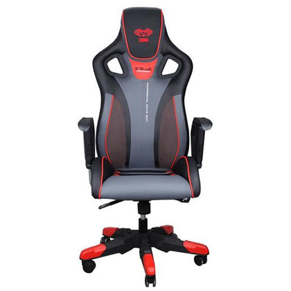 Eblue Cobra Gaming Chair Red EEC313REAA-IA