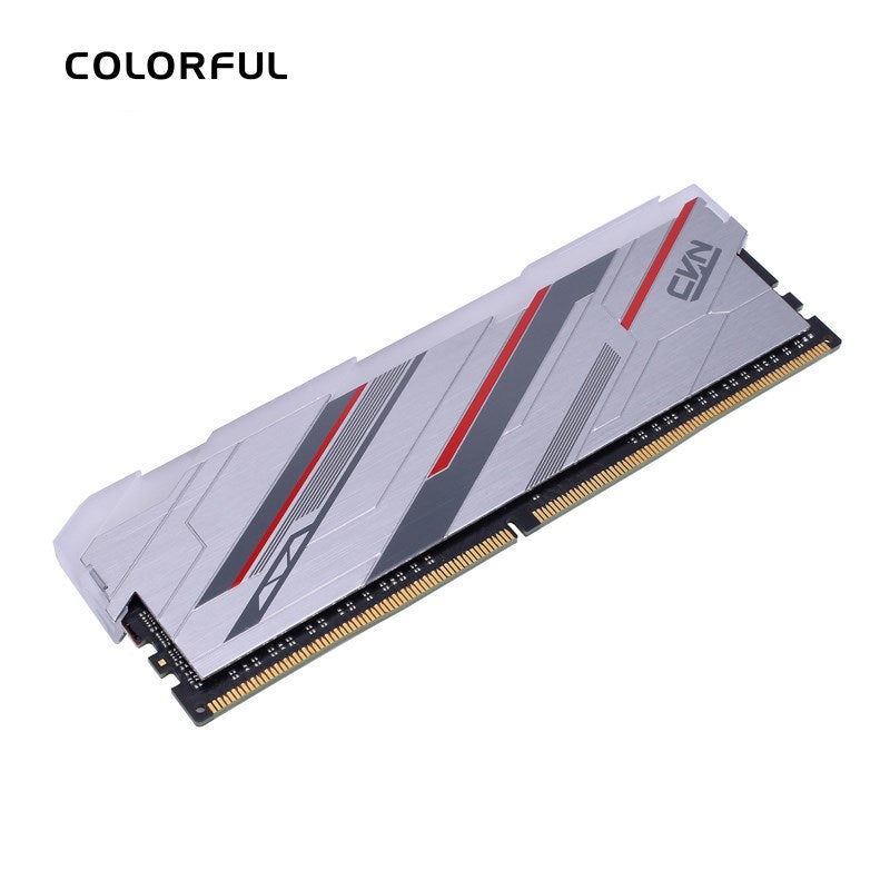 Colorful CVN 16G DDR4 3200 RGB