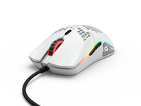 Corsair Sabre RGB Gaming Mouse