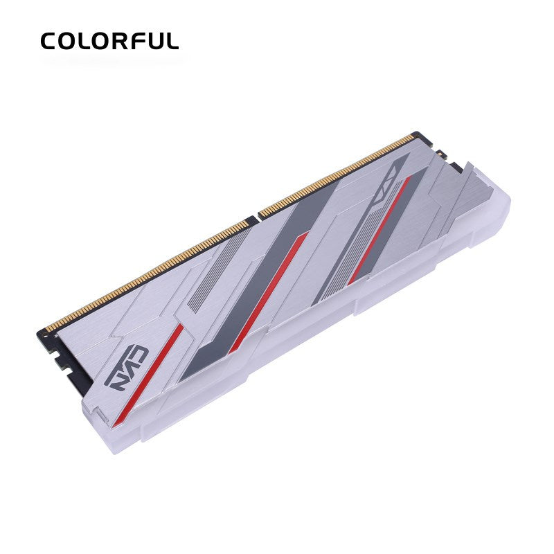 Colorful CVN 8G DDR4 3200 RGB