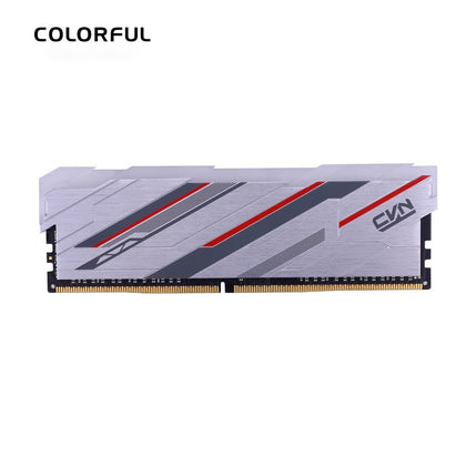 Colorful CVN 8GB DDR4 3200 RGB