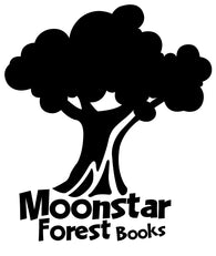 Moonstar Forest Books Coupons