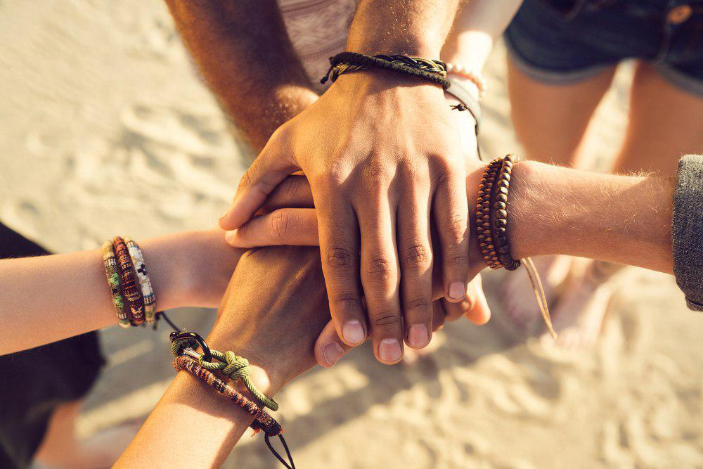 Everything you need to know about bracelets