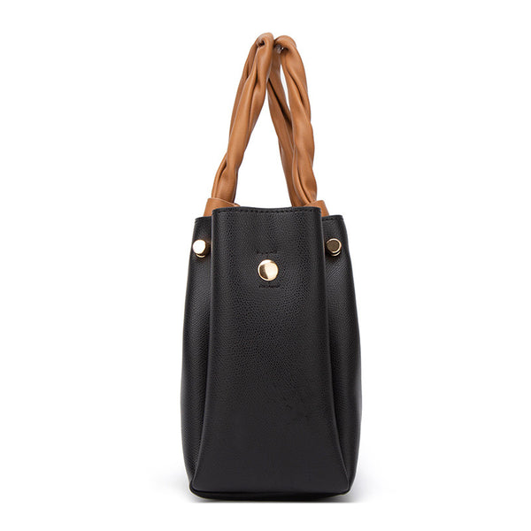 Factory direct sale 2019 summer new women's bag Korean Trend women's shoulder bag fashion handbag