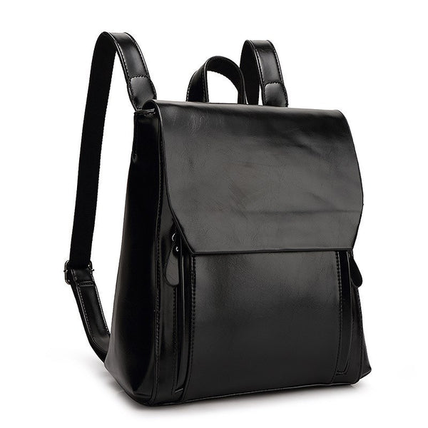 Backpacks for college students handbag backpack