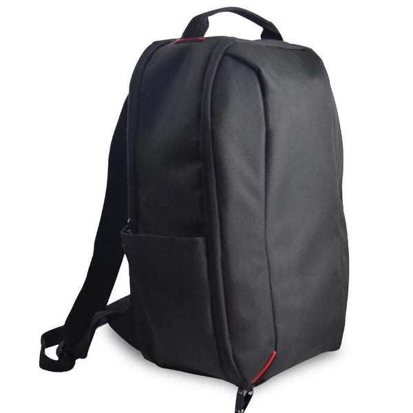 Jupiter backpack camera bag computer backpack with stylish simplicity SLR camera bag manufacturer Business