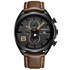 products/curren-watch-elegant-crafted-versatile-design-goes-from-casual-to-formal-easily-men-s-watches-trendinggate-com-11820043305026.png