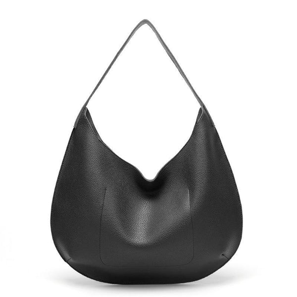 Trendinggate.com black Factory direct 2019 summer new women's handbags Korean wave women's handbags fashion shoulder diagonal Tote bag