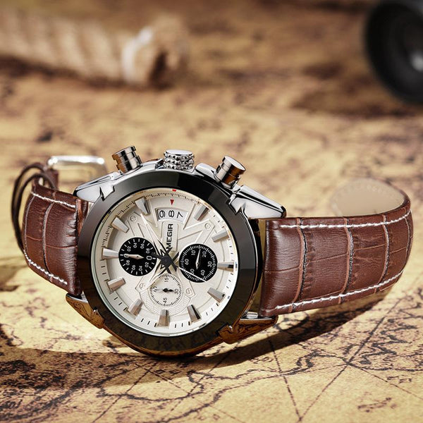 https://detail.1688.com/offer/523226915482.html genuine leather multi-function mechanical watch