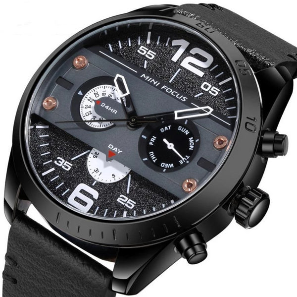 https://detail.1688.com/offer/599252450522.html Genuine leather watch